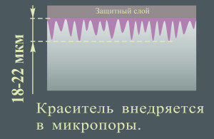 metallografika1