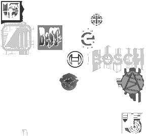 Металлографика в Минске